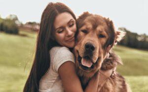 caratteristiche in comune tra la razza del cane e i proprietari